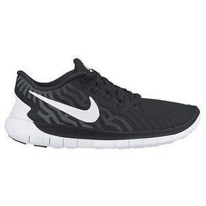 sélection premium edd6c 87afa Nike free homme - Achat / Vente pas cher