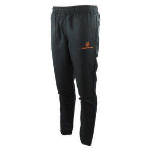 SURVÊTEMENT DE SPORT Pantalon Carson Fit Navy/  - Tacchini