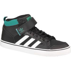 SKATESHOES Adidas Varial Mid F37482
