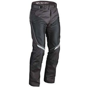 VETEMENT BAS IXON Pantalon de moto Cooler - Noir