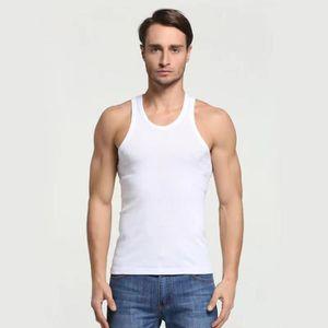 tee shirt homme sans manche achat vente pas cher. Black Bedroom Furniture Sets. Home Design Ideas