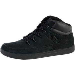Chaussure montante junior