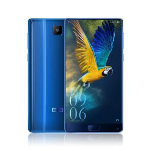 SMARTPHONE Elephone S8 Smartphone 4G Phablet 6,0 pouces Andro