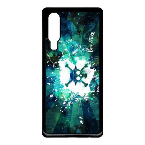 coque one piece huawei p30 pro