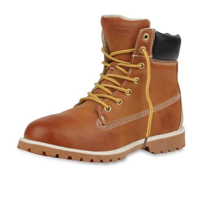 Boots de ville homme Boots CZ13195 lmMcb8r8