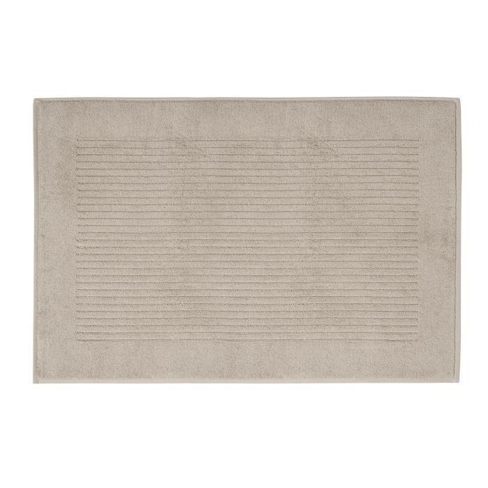 Tapis De Bain X Achat Vente Pas Cher - Carrelage pas cher et tapis de bain 120 cm