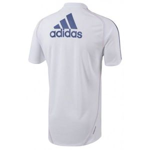 Homme Sport Vente Tee Adidas Shirts Sportswear Achat Performance 80nvmPOywN