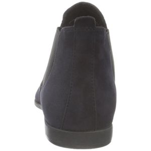 40 Boots Vagabond Tay Ankle Taille Women's 1KZ9T7 cqcHpwYz
