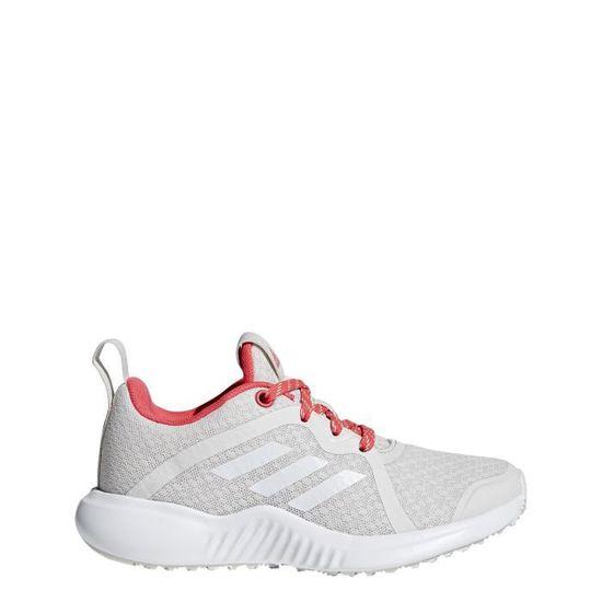 Adidas Fortarun Chaussures Kid De Running X JlKF1c