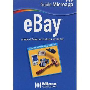 AUTRES LIVRES Ebay