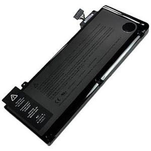 BATTERIE INFORMATIQUE batterie apple macbook pro 13 a1278 | apple a13…