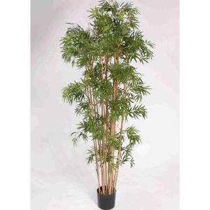 bambou artificiel exterieur achat vente pas cher. Black Bedroom Furniture Sets. Home Design Ideas