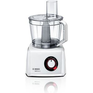 ROBOT DE CUISINE Robot Culinaire BOSCH MC812W501