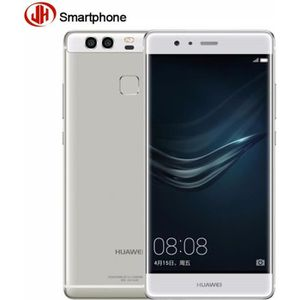 SMARTPHONE HUAWEI P9 Argent 32 Go