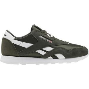 98701a9f111 Chaussures enfant Reebok - Achat   Vente pas cher - Cdiscount
