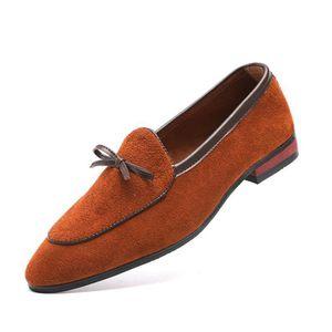 af53dbb57 Chaussures homme richelieu - Achat / Vente pas cher
