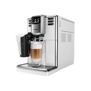 MACHINE À CAFÉ Philips Series 5000 EP5331 Machine à café automati
