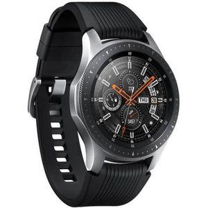 MONTRE CONNECTÉE Galaxy Watch 46mm - Argent