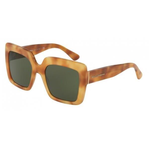 Dolce&Gabbana DG4310-313071