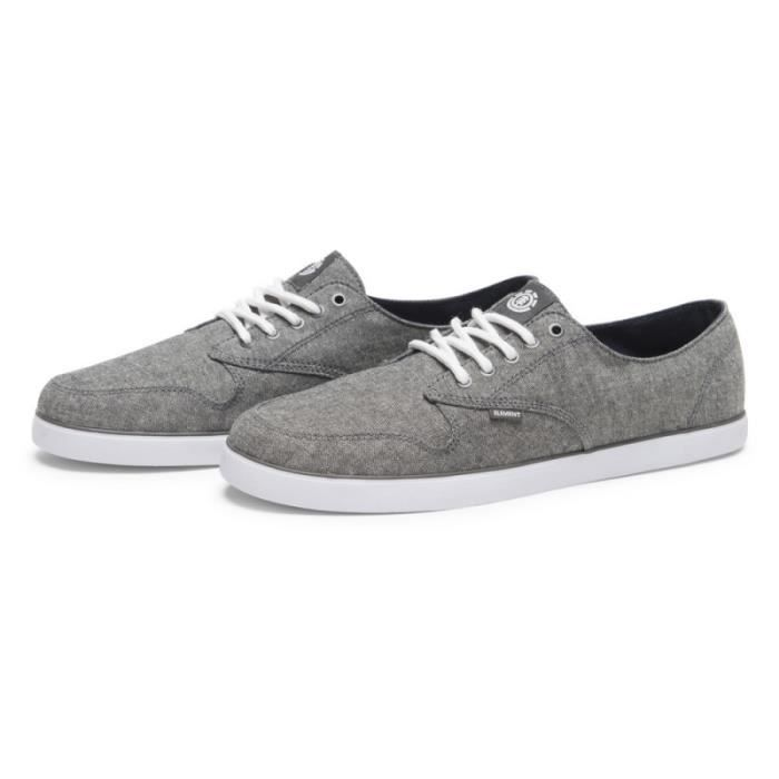 Chaussures Element Topaz Stone Chambray