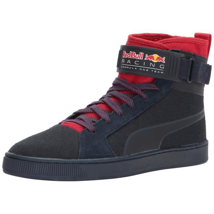 Puma RBR Coupes Mid Sneaker OYA9G Taille-47
