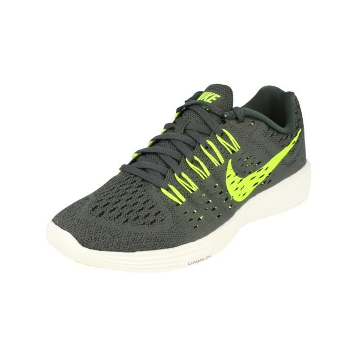 Trainers Hommes 705461 Nike Chaussures Running 002 Lunartempo Sneakers Ov0w8nmN