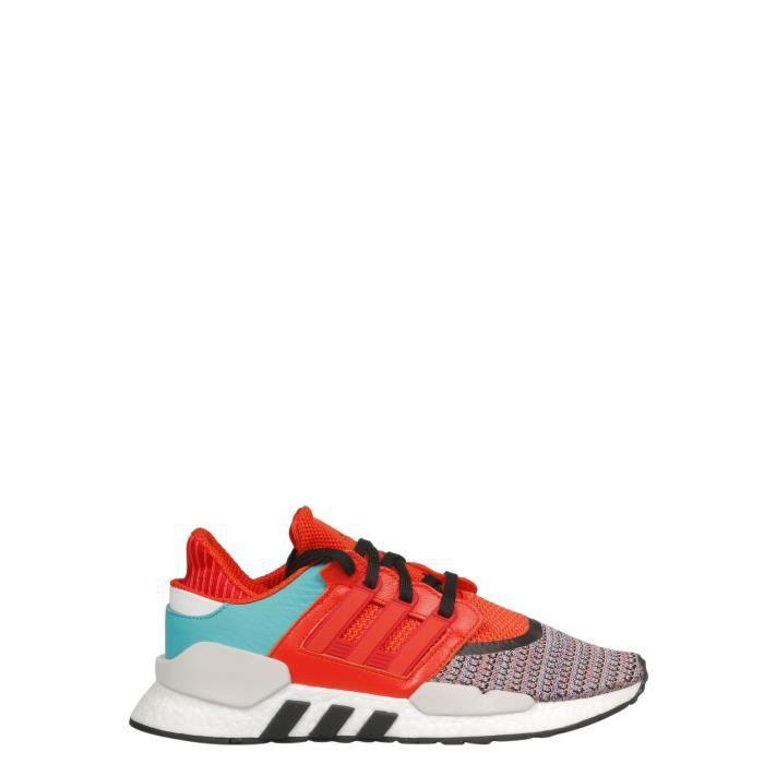 Tissu Baskets Rouge D97049 Homme Adidas xIwYUtq0x