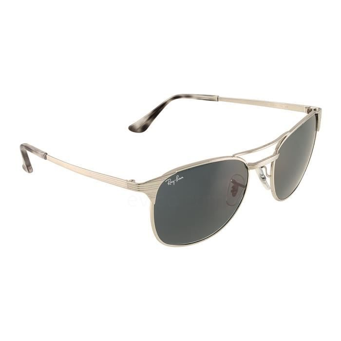 Ray Ban RB 3429m 003/r5 argent