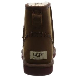 ugg homme montreal