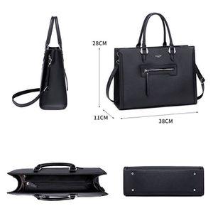 best website 89105 7f6a5 sac-a-main-fourre-tout-a-poches-multiples-noir.jpg
