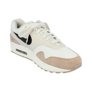 newest 48ef1 f6d6a ... BASKET Nike Air Max 1 Hommes Trainers Ah8145 Sneakers Cha. ‹›