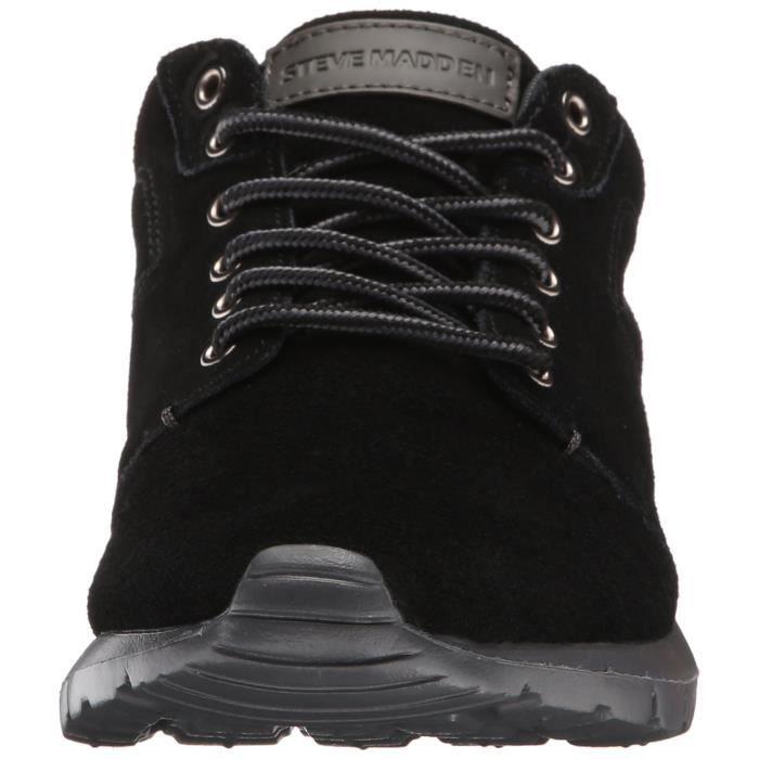 Steve Madden Fanotm Sneaker Mode DADJX 39 1-2