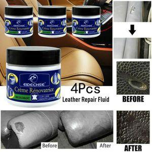 NETTOYAGE MULTI-USAGE Produit nettoyage multi-usage Crème en cuir Remise