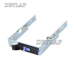 DISQUE DUR SSD 69Y5342 3.5