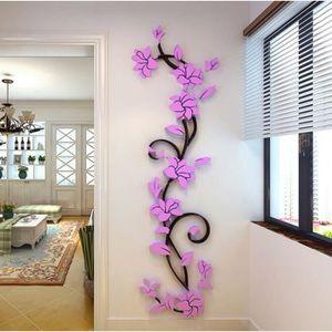 Deco Mur Couloir – Design à la maison