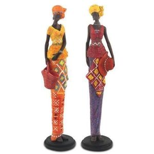 Decoration africaine achat vente decoration africaine for Deco africaine pas cher