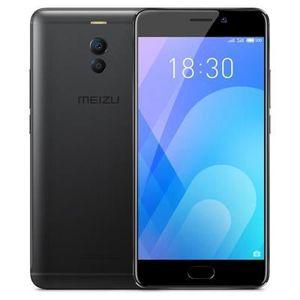 SMARTPHONE MEIZU M6 4G Smartphone MTK6750 Android 6.0 5.2 Pou