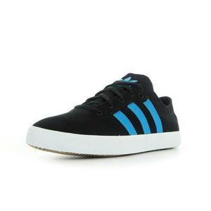 Surf Ease Adidas Basket Achat Adi Bleu Noir Et Vente QrxhdCBts