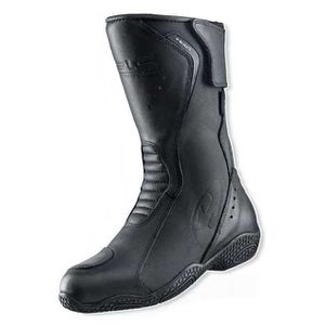 CHAUSSURE - BOTTE Bottes Touring - road Held Shiva Lady