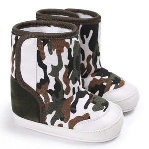 Frankmall®Bébé filles bowknot berceau chaussures semelles anti-dérapantes douces BLEU#WQQ0926393 XIwrSqPtH