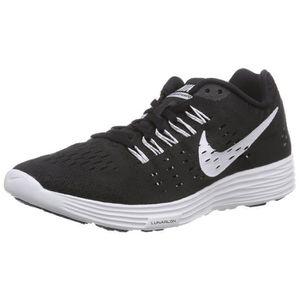 online retailer 3615e 95b83 CHAUSSURES DE RUNNING Nike Women s 705462 Running 3STRP0 Taille-38