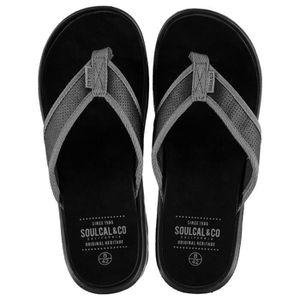 TONG Crocs Baya Claquettes Hommes