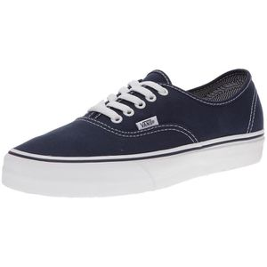 Vans Chaussure de skateboard authentique pour femmes VJKRJ Taille 43