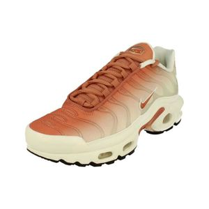 BASKET Nike Femme Air Max Plus Tn Se Hommes Running Train