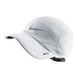 Blanc Vente De Achat Nike Daybreak Casquette Running 86BYwqqI