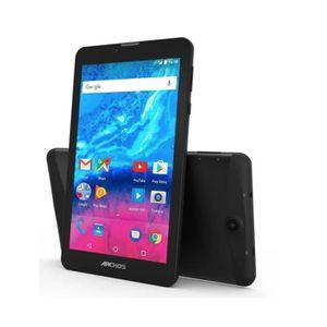 TABLETTE TACTILE Tablette Tactile Archos Core 70 3G