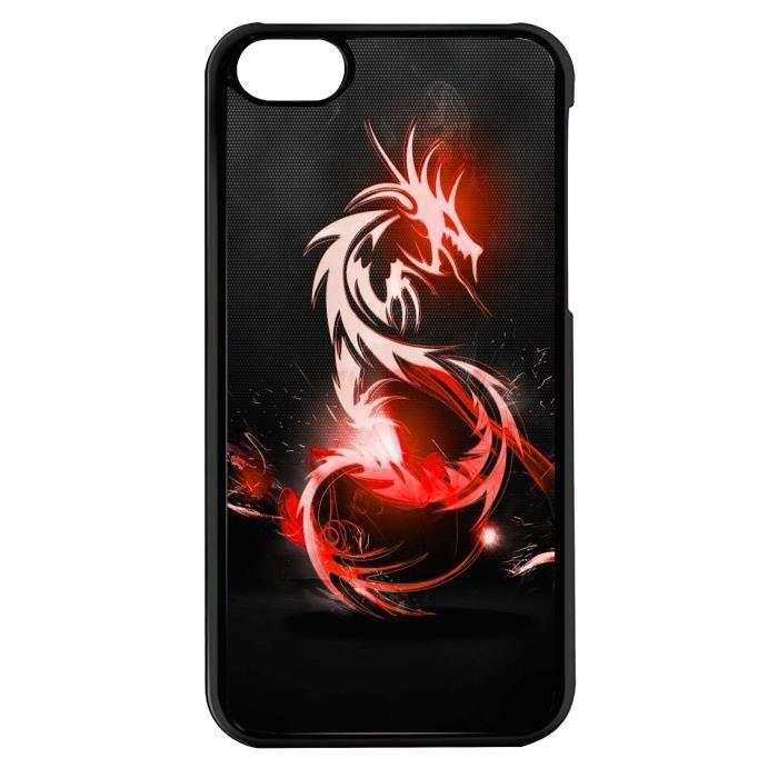 coque iphone 7 plus dragonne