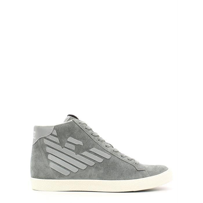 Ea7 emporio armani Sneakers Man
