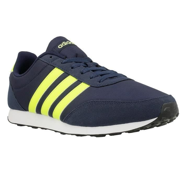 Release V 0b12d Neo W Adidas Racer 3fa56 Cuir Date Jaune ZOlPuwkXiT