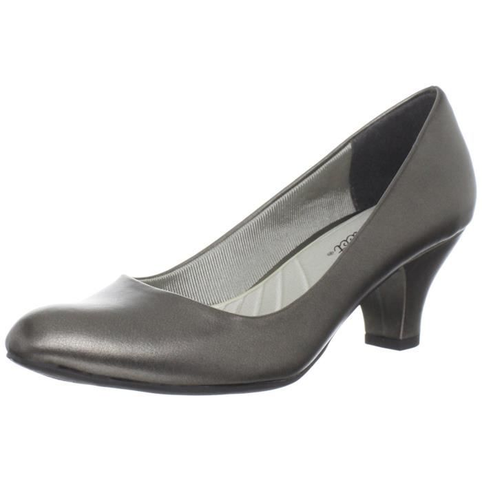Femmes Easy Street Chaussures À Talons AsG0T